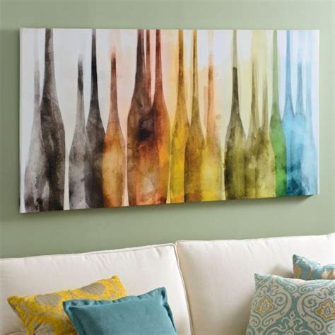 Paintings For Dining Room best 25 dining room art ideas on pinterest