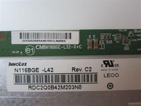 Layar Laptop Lcd Led Asus X200m asus x200m lcd display led