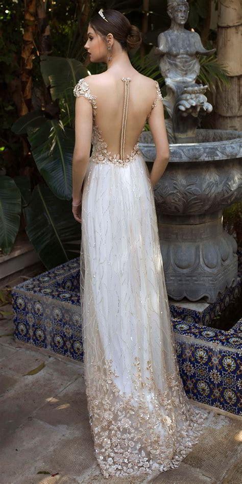 roman belavan  wedding dresses world  bridal