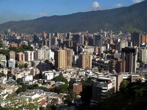 imagenes petroglifos venezuela fotos de caracas venezuela cidades em fotos