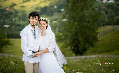 sanziene sarbatoare 24 iunie s 226 nzienele sărbătoare populară a iubirii ziua