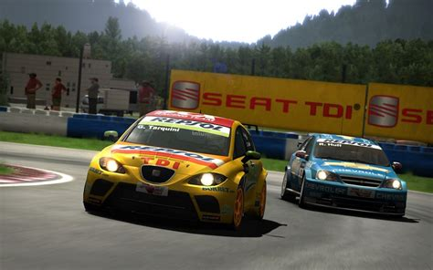 Cars Auto Spiele by Videospiele Autos Chevrolet Fahrzeuge Seat Spiele