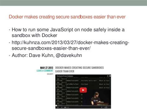 docker full tutorial docker 15 great tutorials