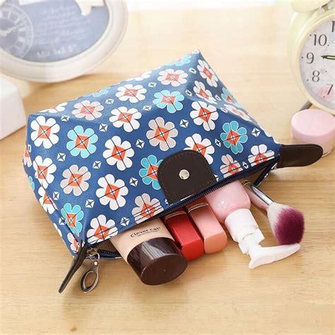 Pasta Gigi Nasa Kabupaten Sidoarjo Jawa Timur tas dompet pouch pocket alat tulis dan kosmetik motif