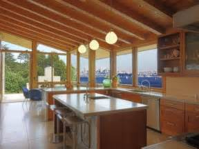 your kitchen here are the pros and cons each type island plans floorplans floor