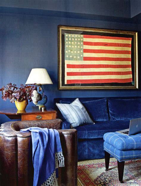 american flag home decor independence day american flag home decor patriotic