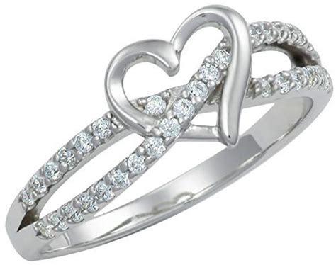 best 25 promise rings for ideas on rings