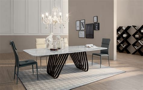 tavoli tonin arpa tonin casa tavoli