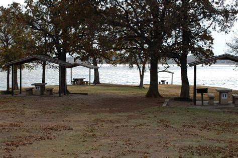 Lake Grapevine Cabins by Murrell Park Cgrounds Lake Grapevine