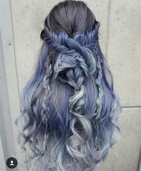 doctor locks on how to waterfall braid 433 best images about best of braids on pinterest dreads