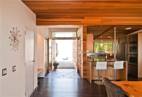 what is mid century modern materials for design splendid and stylish mid century entry design interior vogue