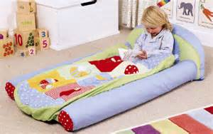 Kids Rooms Designs by Children S Ready Beds Junior Rooms