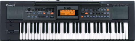 Harga Gitar Yamaha F 450 teclado roland e 09 r 1 700 00 em mercado livre
