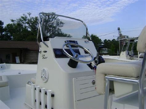 cobia boats for sale ta 2011 archives page 64 of 512 boats yachts for sale