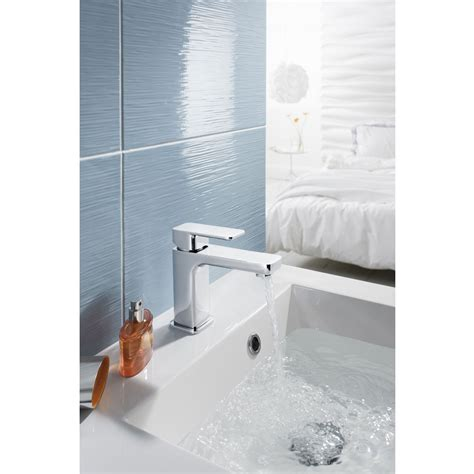 crosswater bathroom accessories crosswater bathroom accessories crosswater central 5