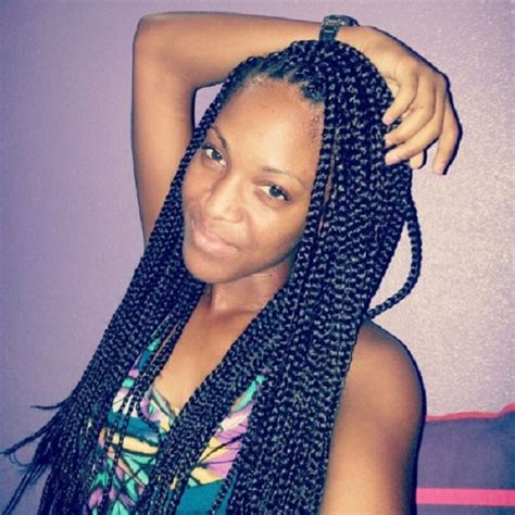 black briad hairstyesf or teens black braid hairstyles for teen girls photos of the