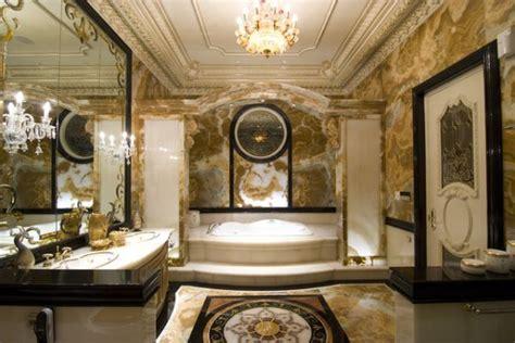 Neutral Bathroom Designs - incredible bathroom designs you ll love