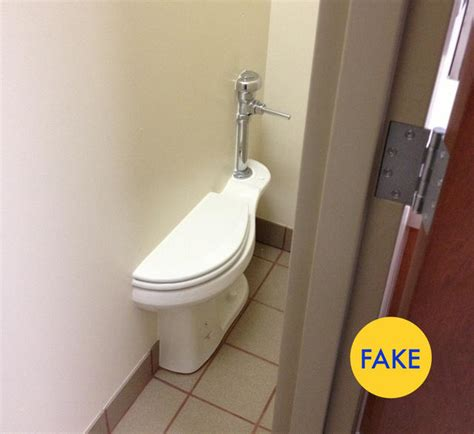 sochi bathrooms sochiproblems know your meme