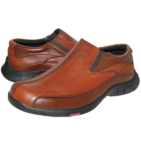 rugged leather american rugged top grade leather uppers