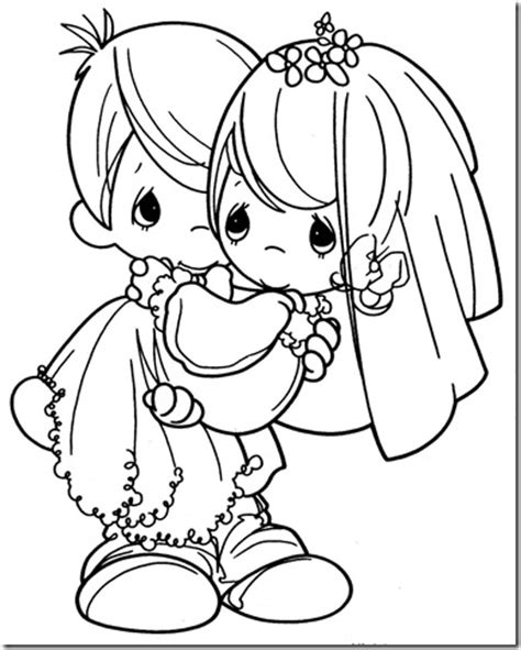 free precious moments halloween coloring pages colorings net