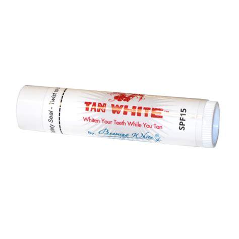 uv l for teeth whitening tan white uv teeth whitening kit beaming white