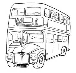 coloring pages for united kingdom collections