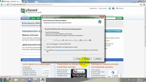 tutorial utorrent windows 8 video tutorial utorrent youtube