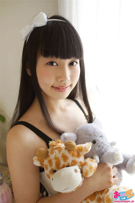 japanese junior idol illegal yukikax オープン3451日目 おいも屋本舗ブログ