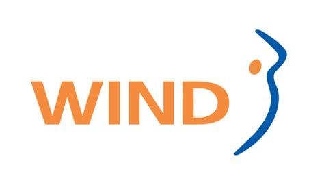 promozioni mobile wind nuova promozione wind per i clienti tim a soli 7 gb