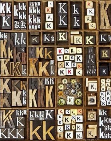 alphabet letters to print 1073 best quot k quot is for kristi images on 1073