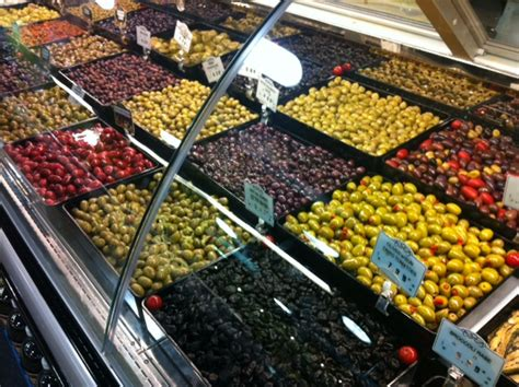 5 reasons why olive comes in different colors curing green olives jrcx