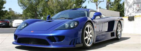 Wheels Saleen S7 saleen s7 with chrome wheels wheel polisher