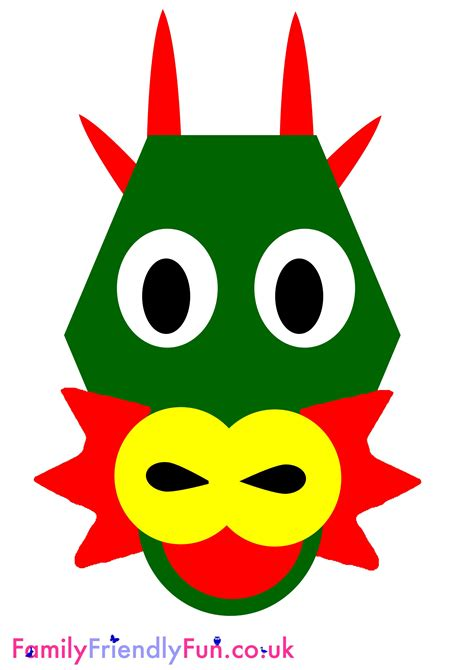 new year children s masks mask for new year new year