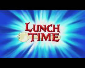 What Time Is Lunch by July 2013 I Am Menard Page 2