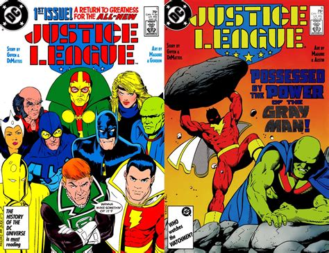 download movie justice league sub indo download justice league crisis on two earth sub indo