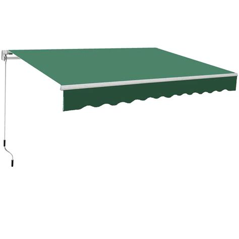 patio awning replacement covers patio awning replacement covers uk 28 images