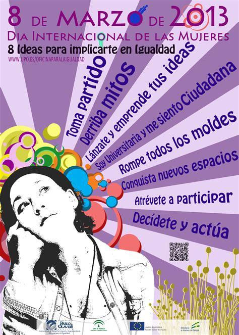 actividades infantiles y educacion preescolar en primera actividades infantiles y educacion preescolar en primera