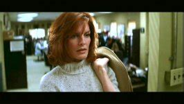 rene russo thomas crown affair haircut 2010 the womens room style icon rene russo