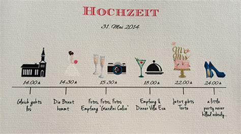 Kurzfristige Hochzeit Planen by January 2015 Ihr Gro 223 Er Tag