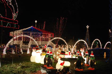 charlestown indiana lights charlestown indiana lights 28 images charming