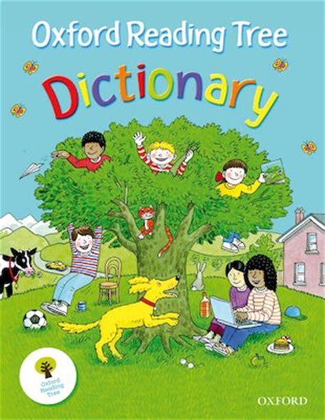 the angsana tree singlish join oxford oxford reading tree dictionary scholastic club