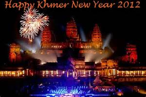 happy cambodian and khmer new year readitt the e magazine