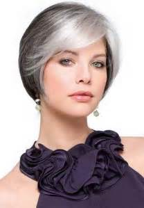 gray hair styles for at 50 grey hair color hairstyles for women over 50 grey hair