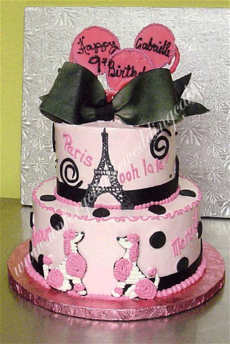 Joda Pink By Astrid Shopping st heaven en hyllning till favoritstaden i form av