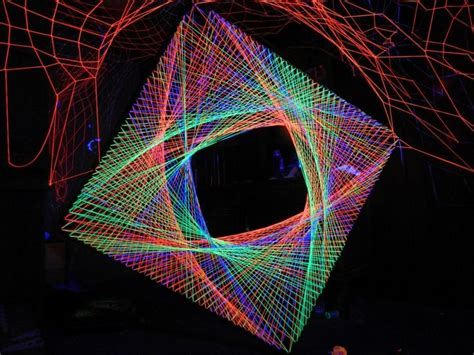 black light string 197 best blacklight photography and images on