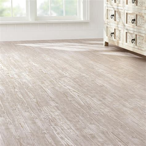 home decorators collection whitewashed oak
