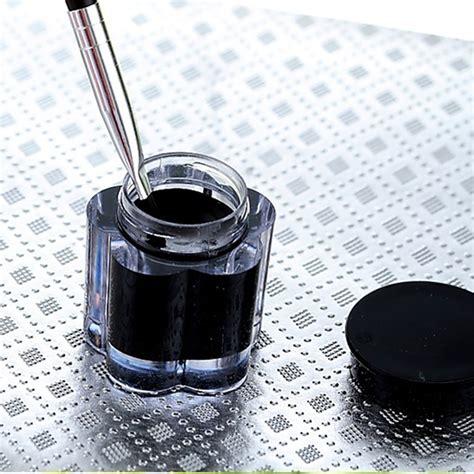Eyeliner Gel Lt Pro pro black waterproof eye liner eyeliner gel makeup