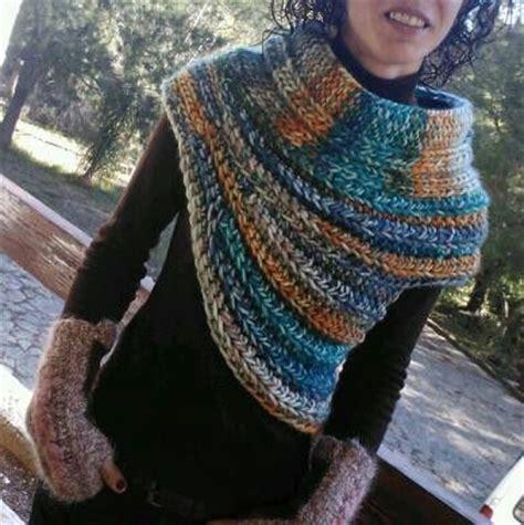 katniss knitted cowl pattern crochet katniss cowl colors katniss cowl schal