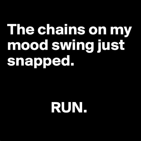 my mood swings the unimportant rambling s of meggeroo