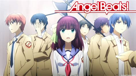 anime beats siren visual brings beats to animelab